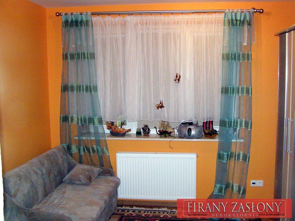 dekoracja_dzieciecy_29-1024x768
