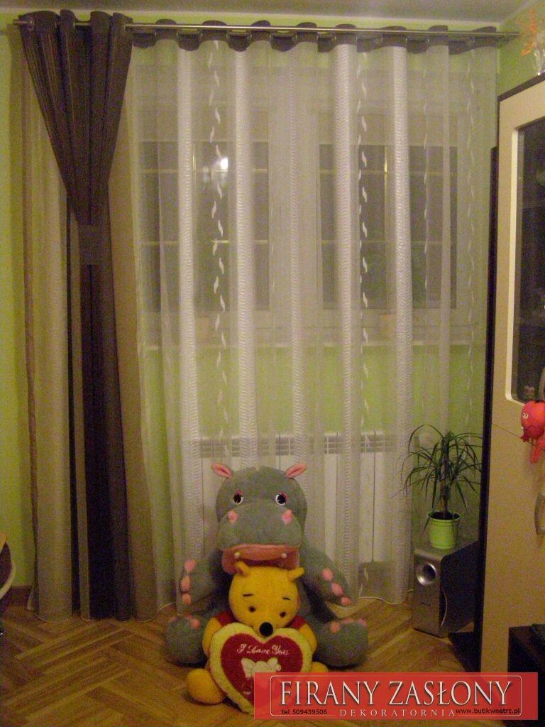 dekoracja_dzieciecy_31-768x1024