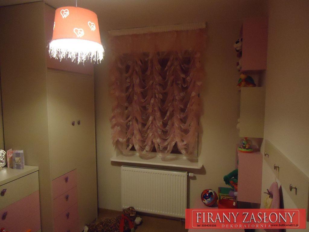 dekoracja_dzieciecy_6-1024x768