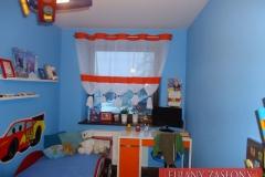 dekoracja_dzieciecy_11-1024x768