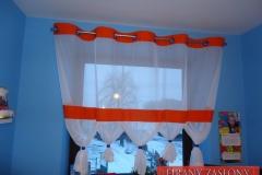 dekoracja_dzieciecy_12-1024x768