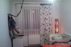dekoracja_dzieciecy_38-1024x768