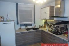 dekoracja_kuchnii_11-1024x768