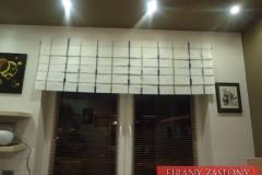 dekoracja_kuchnii_13-1024x768