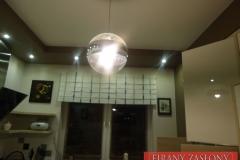 dekoracja_kuchnii_14-1024x768
