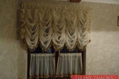 dekoracja_kuchnii_15-1024x768