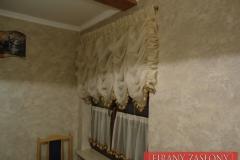 dekoracja_kuchnii_16-1024x768