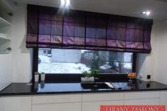 dekoracja_kuchnii_17-1024x768