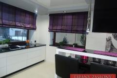 dekoracja_kuchnii_18-1024x768