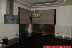 dekoracja_kuchnii_19-1024x768