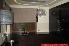 dekoracja_kuchnii_20-1024x768
