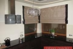 dekoracja_kuchnii_21-1024x768