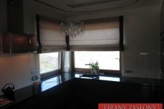 dekoracja_kuchnii_22-1024x768