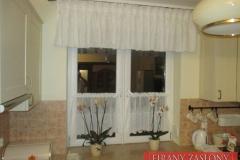 dekoracja_kuchnii_23-1024x768
