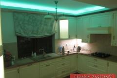 dekoracja_kuchnii_26-1024x768