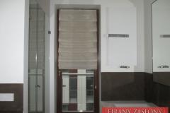 dekoracja_kuchnii_27-1024x768