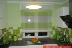 dekoracja_kuchnii_29-1024x768