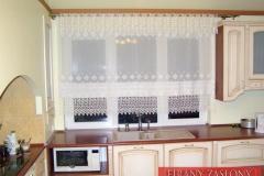 dekoracja_kuchnii_33-1024x768