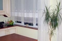 dekoracja_kuchnii_34-768x1024