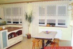 dekoracja_kuchnii_35-1024x768