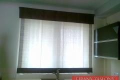 dekoracja_kuchnii_4-1024x768
