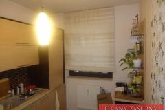 dekoracja_kuchnii_8-1024x768
