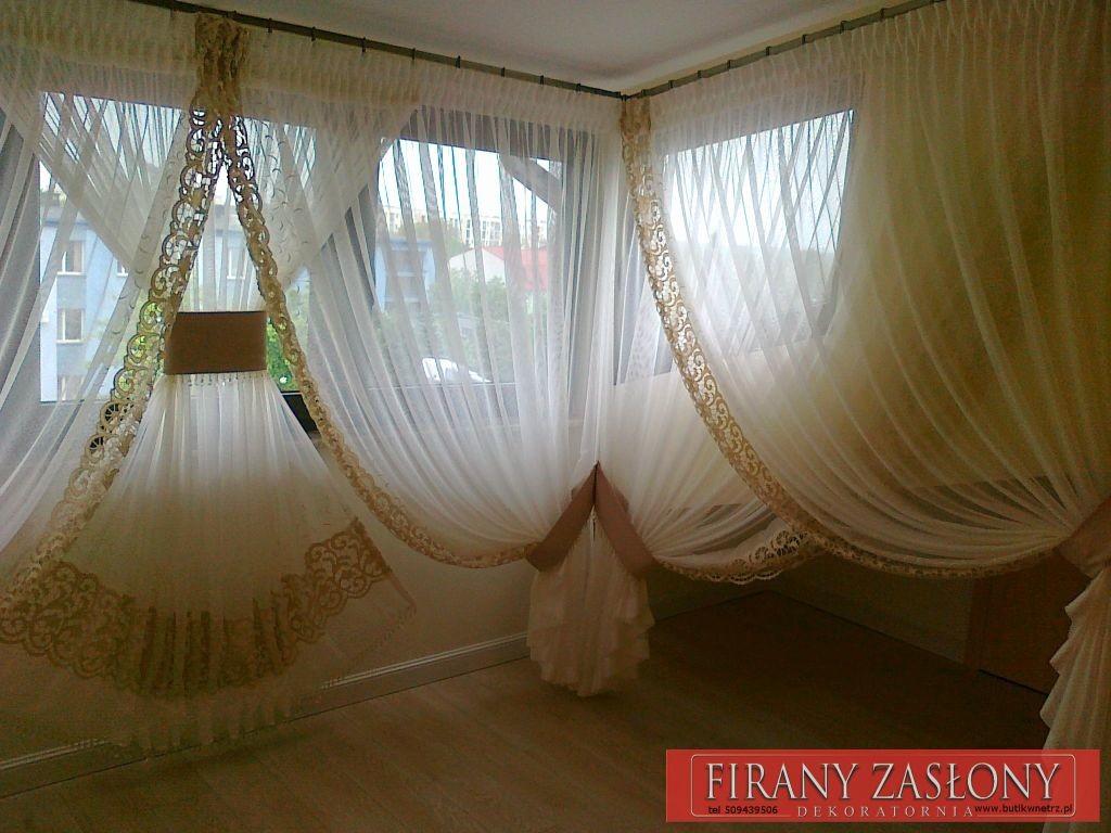 dekoracja_salonu_17-1024x768