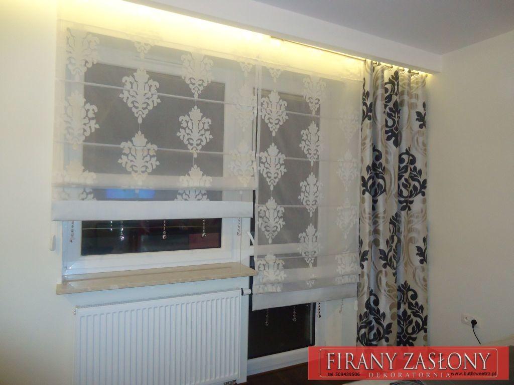 dekoracja_salonu_18-1024x768