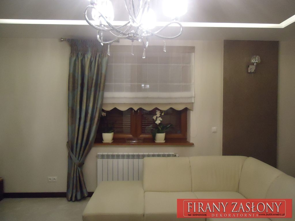dekoracja_salonu_32-1024x768