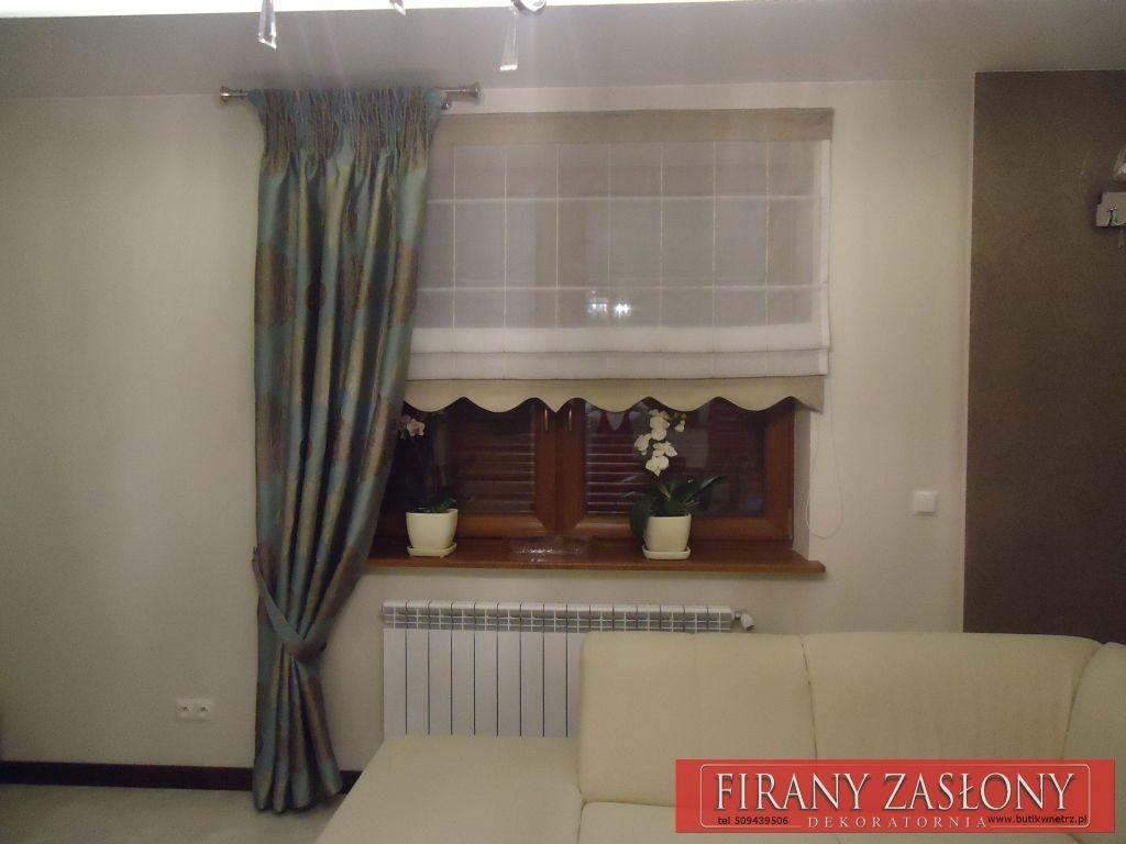 dekoracja_salonu_33-1024x768