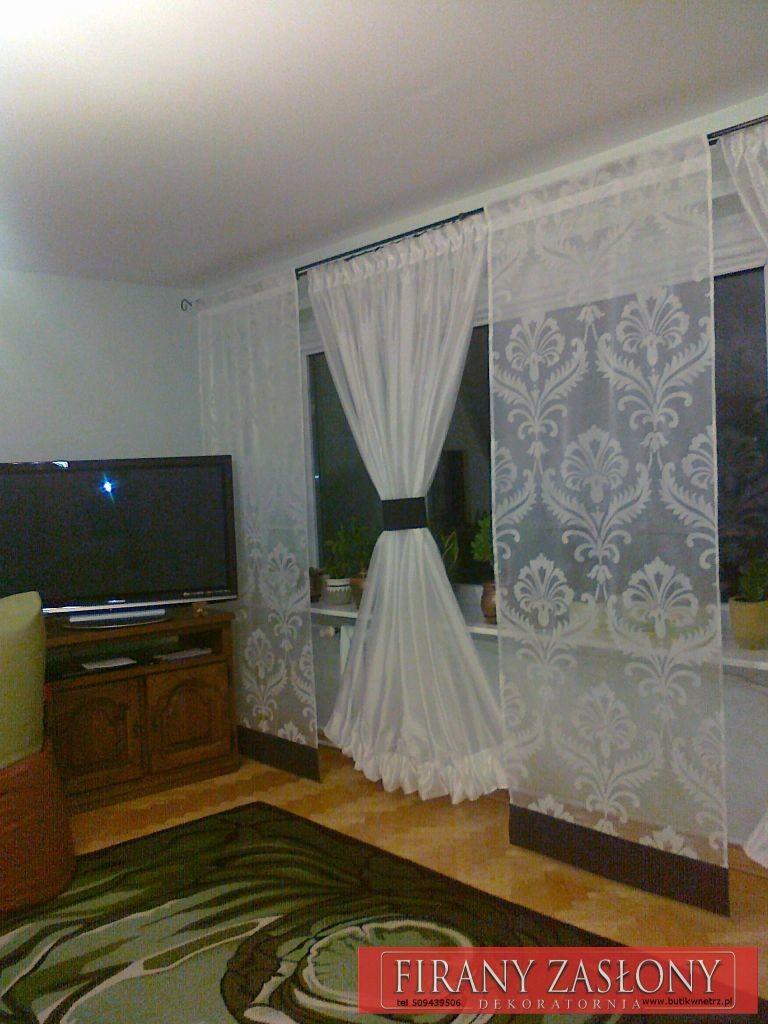 dekoracja_salonu_4-768x1024