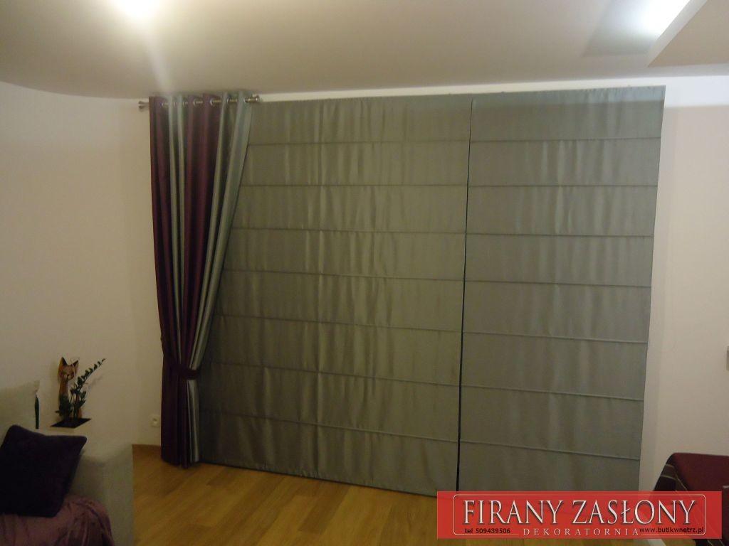 dekoracja_salonu_42-1024x768