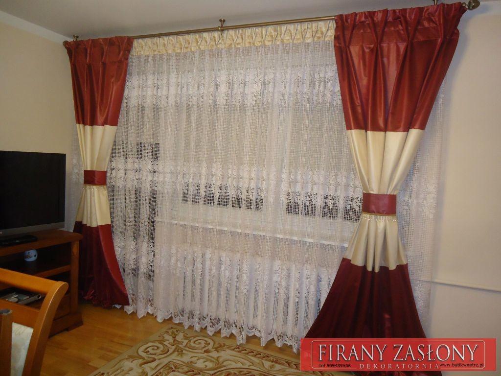 dekoracja_salonu_45-1024x768