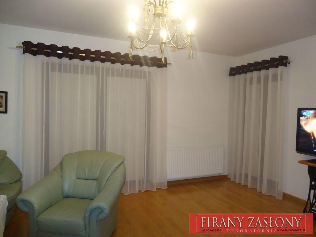 dekoracja_salonu_46-1024x768