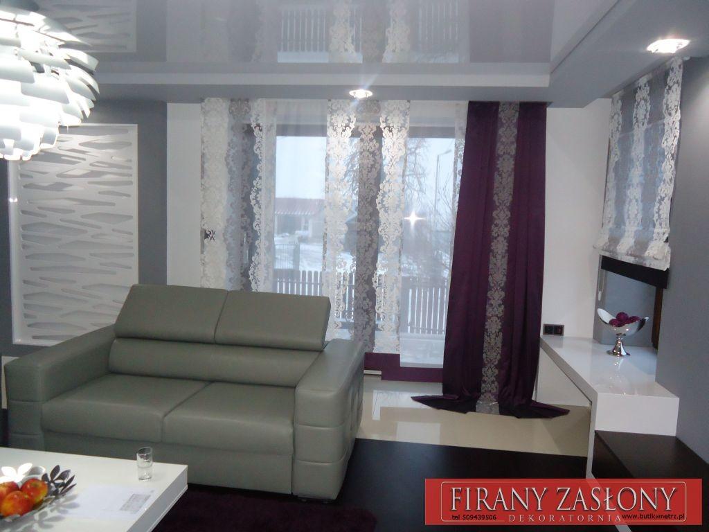dekoracja_salonu_49-1024x768