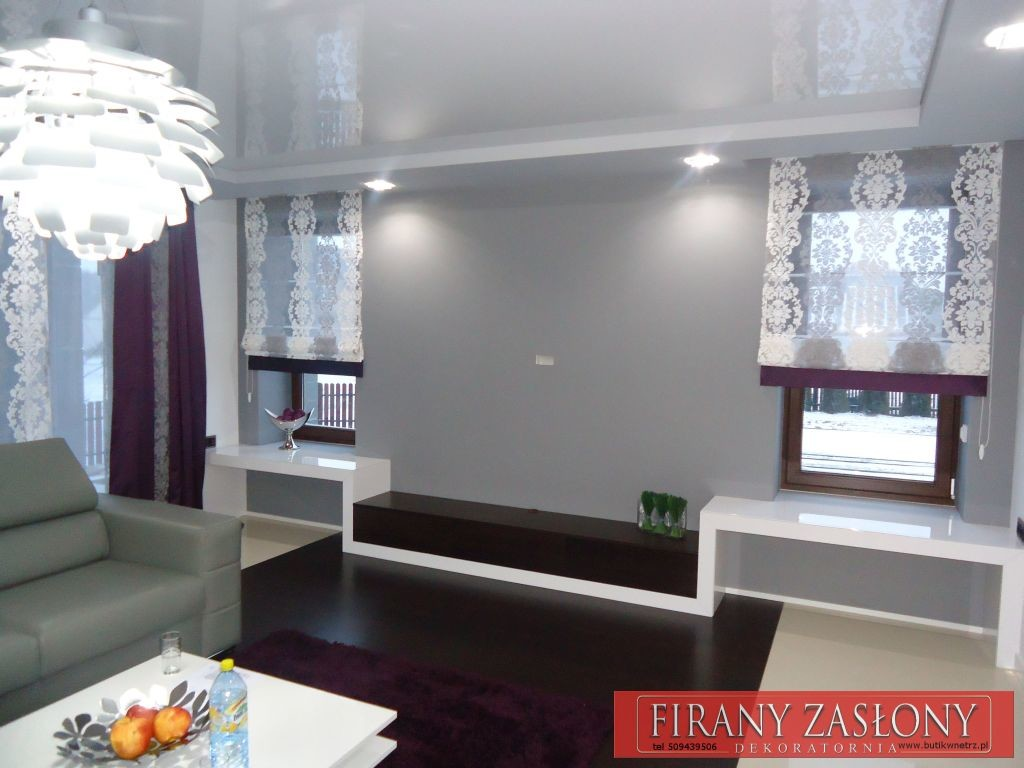 dekoracja_salonu_50-1024x768