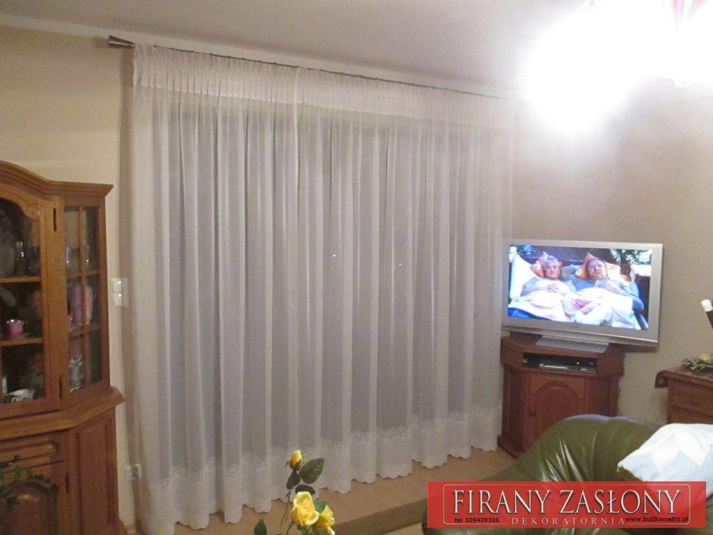 dekoracja_salonu_62-1024x768