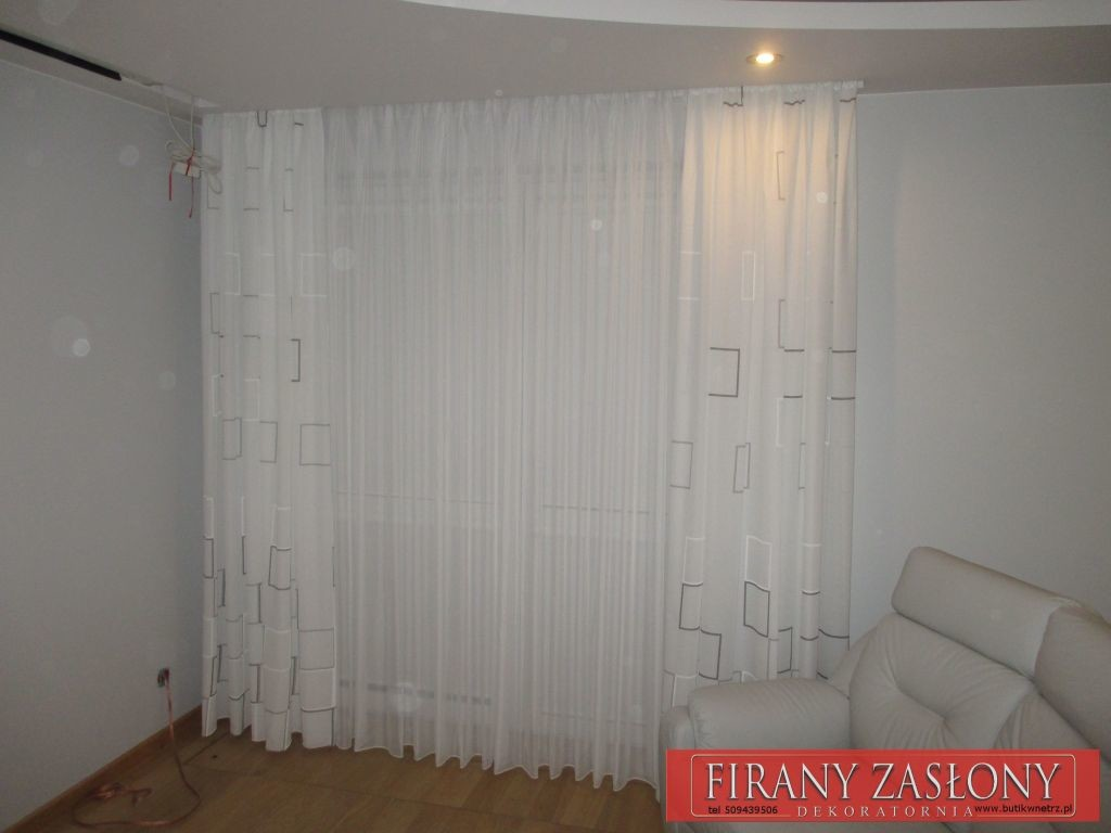dekoracja_salonu_63-1024x768