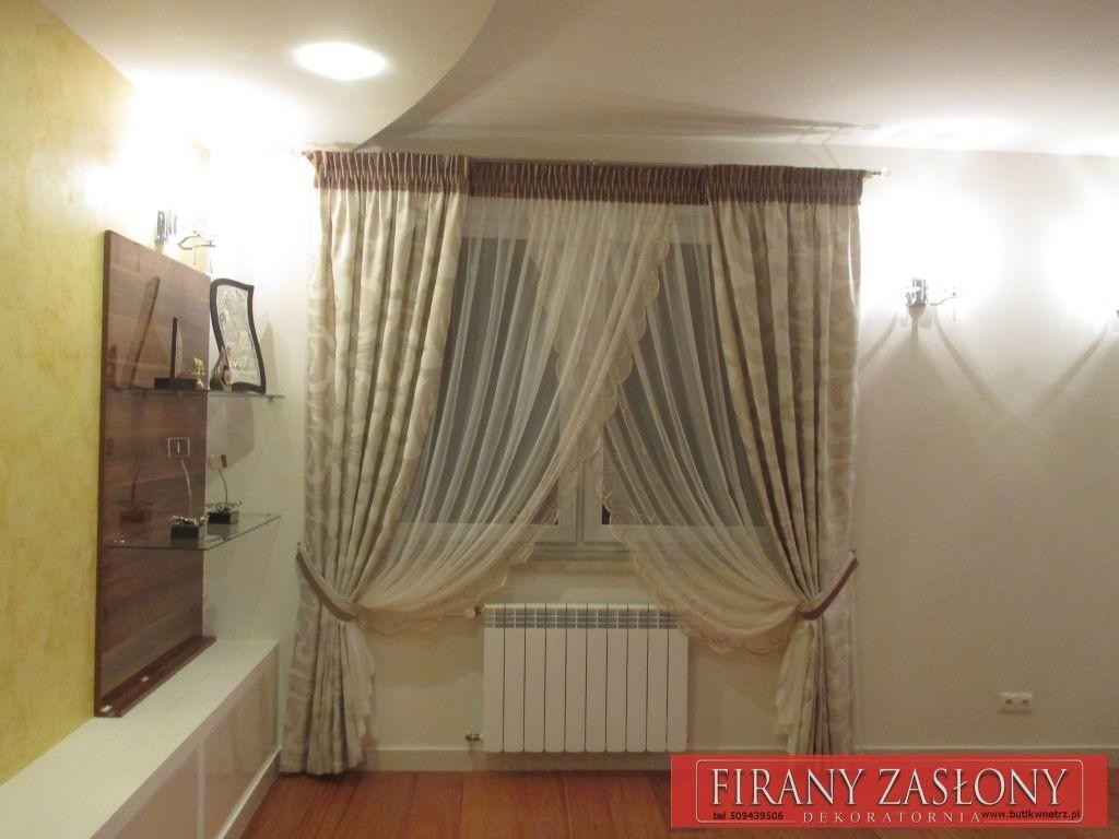dekoracja_salonu_68-1024x768