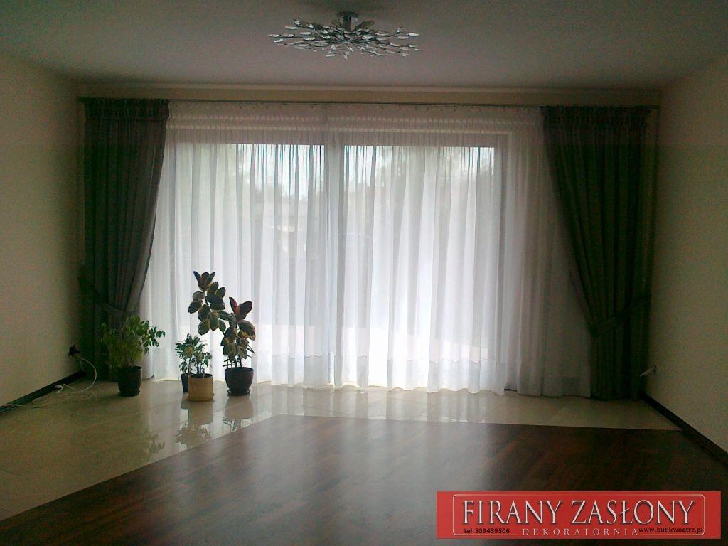 dekoracja_salonu_7-1024x768