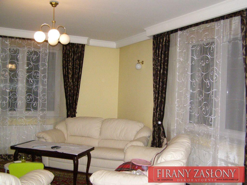 dekoracja_salonu_82-1024x768