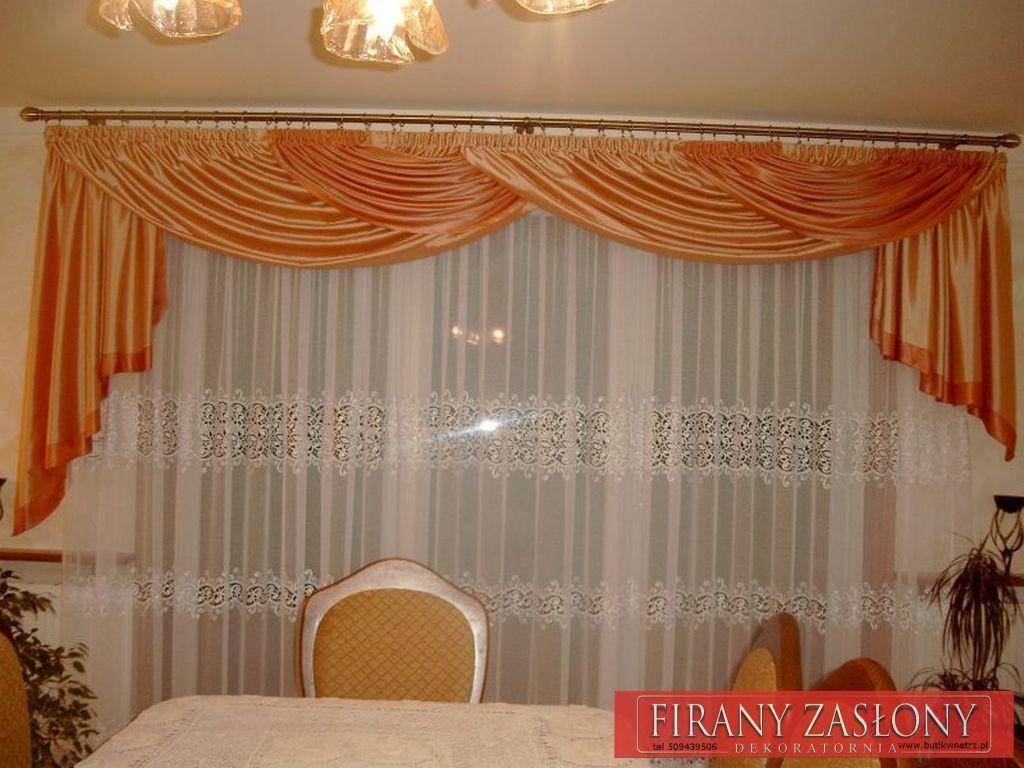 dekoracja_salonu_86-1024x768