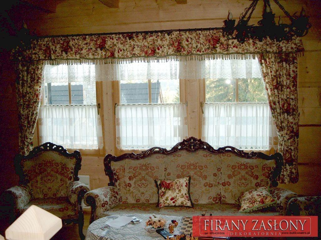 dekoracja_salonu_88-1024x768