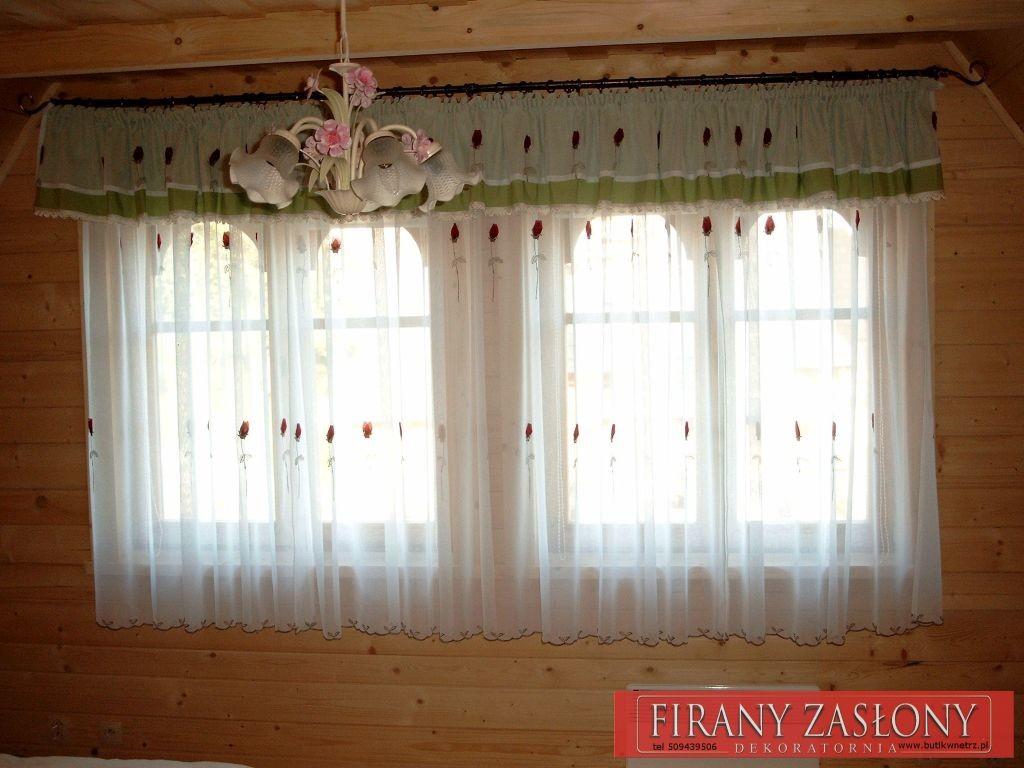 dekoracja_salonu_89-1024x768
