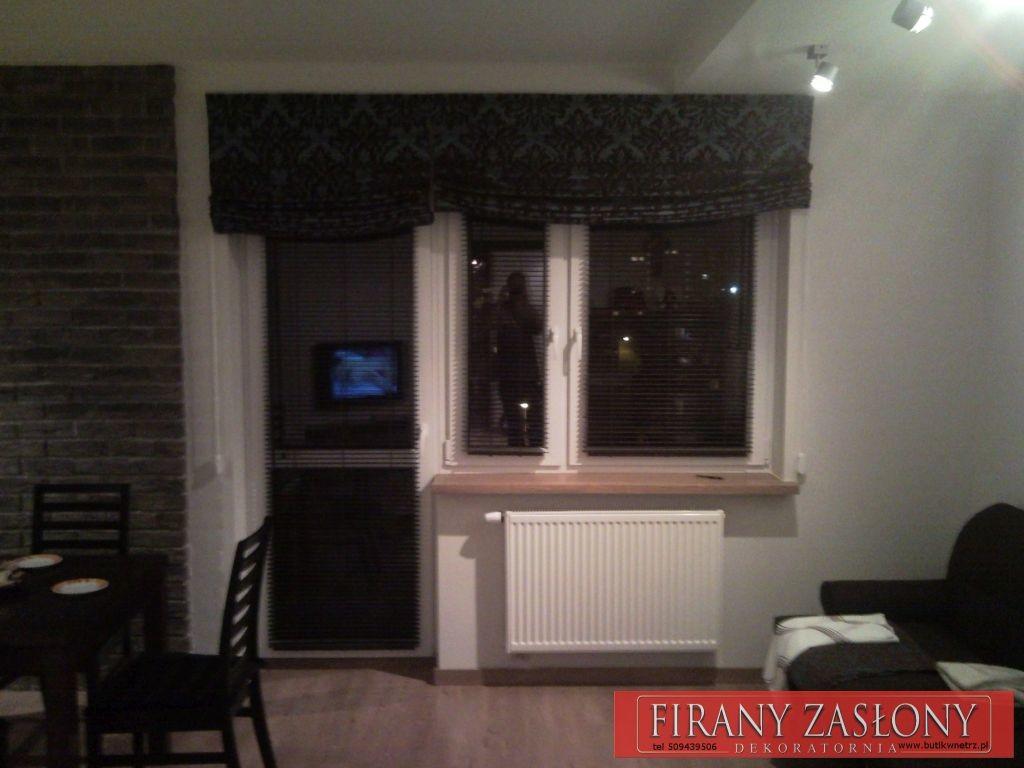 dekoracja_salonu_94-1024x768