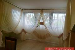 dekoracja_salonu_15-1024x768