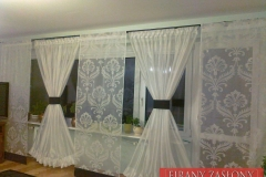 dekoracja_salonu_3-1024x768