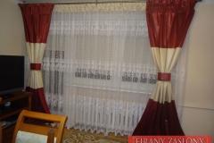 dekoracja_salonu_43-1024x768