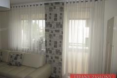 dekoracja_salonu_54-1024x768