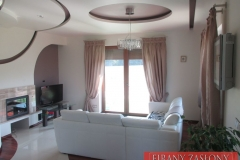 dekoracja_salonu_57-1024x768